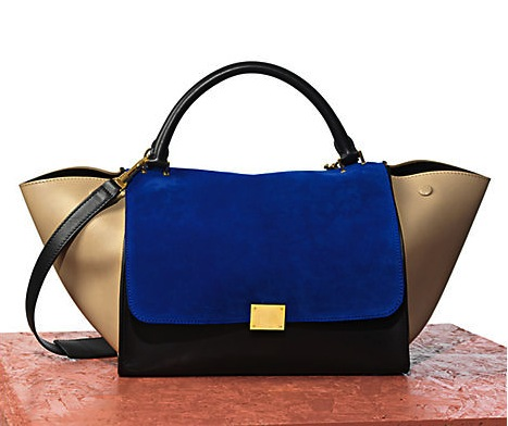 celine shopper tote - celine bag blue, celine black luggage tote price
