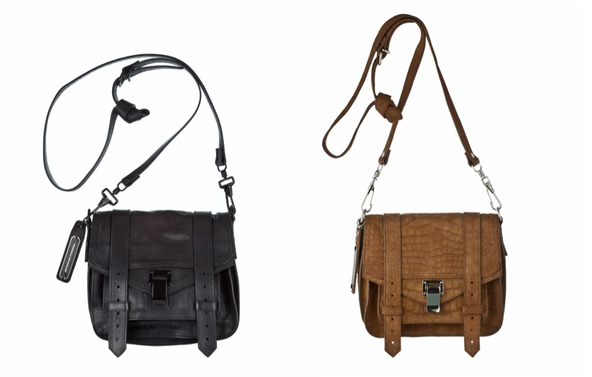 ad14dde0a7 shoulder bag - 5 6 - My Daily Edition