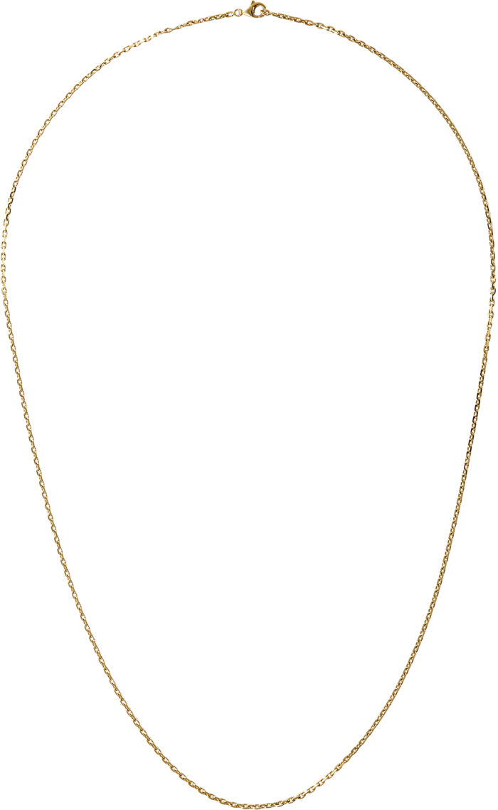 Repossi necklace