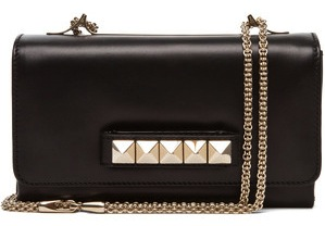 Valentino Vavavoom bag black
