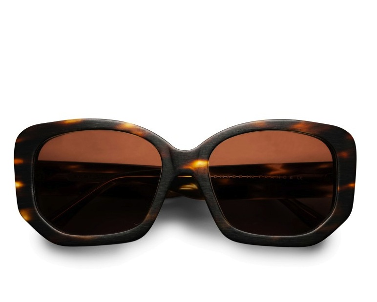 Acne sunglasses
