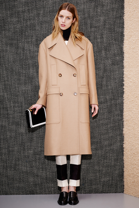 Stella McCartney Pre-Fall 2013-3