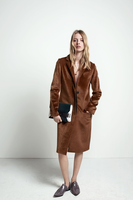10 Crosby Derek Lam Fall 2013-4