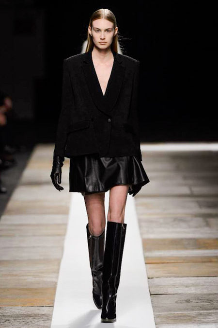 Theyskens' Theory Fall 2013-1