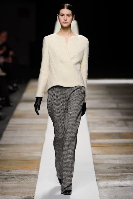 Theyskens' Theory Fall 2013-10