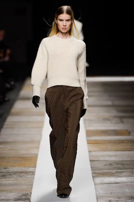 Theyskens' Theory Fall 2013-11