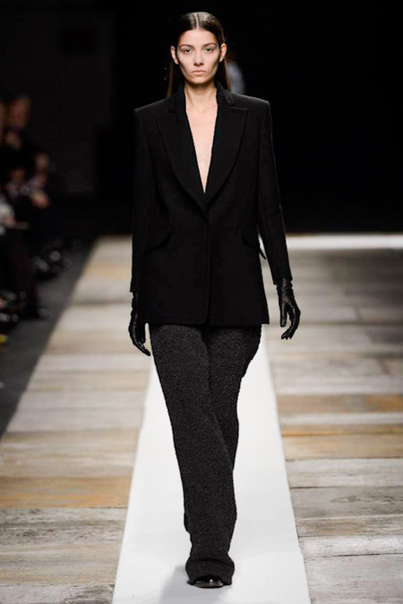 Theyskens' Theory Fall 2013-13