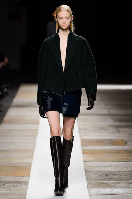 Theyskens' Theory Fall 2013-4