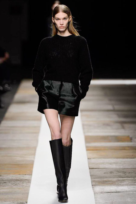 Theyskens' Theory Fall 2013-5