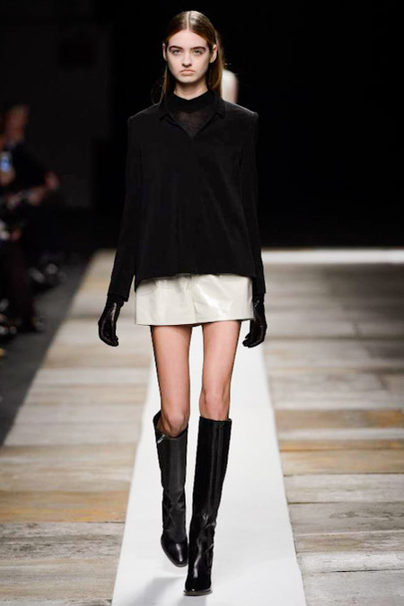 Theyskens' Theory Fall 2013-6