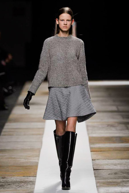 Theyskens' Theory Fall 2013-7