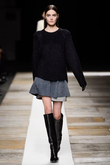 Theyskens' Theory Fall 2013-9