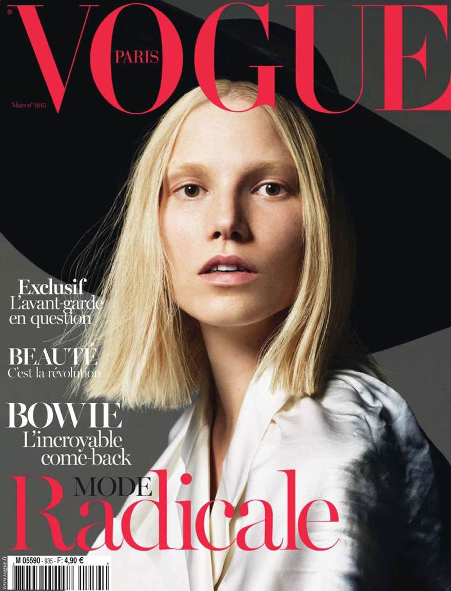 Vogue Paris Suvi Koponen-1