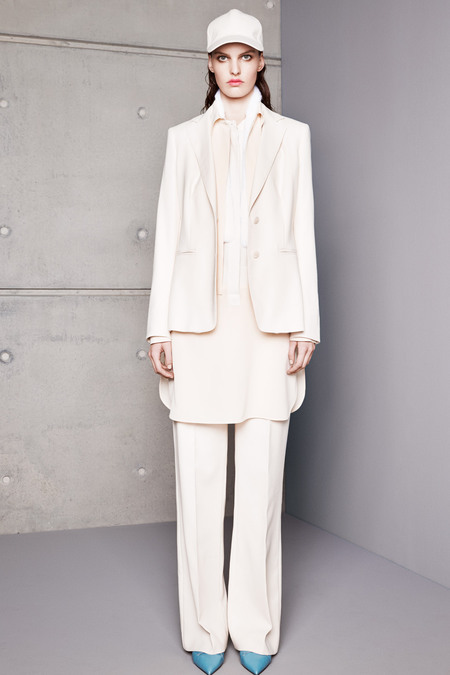 Max Mara Resort 2014-1