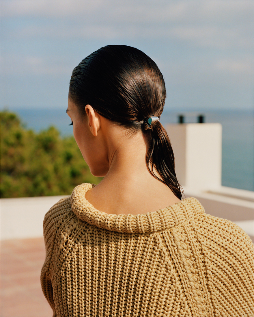 Hermes tumblr spring 2013 sweater
