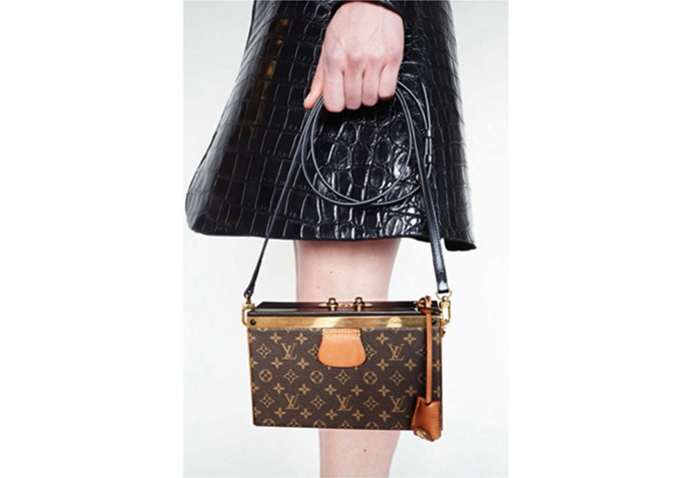 LV-Look-Book-Fall-2014-3