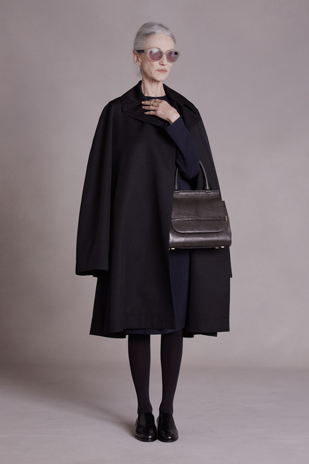 The Row Pre-Fall 2014 1