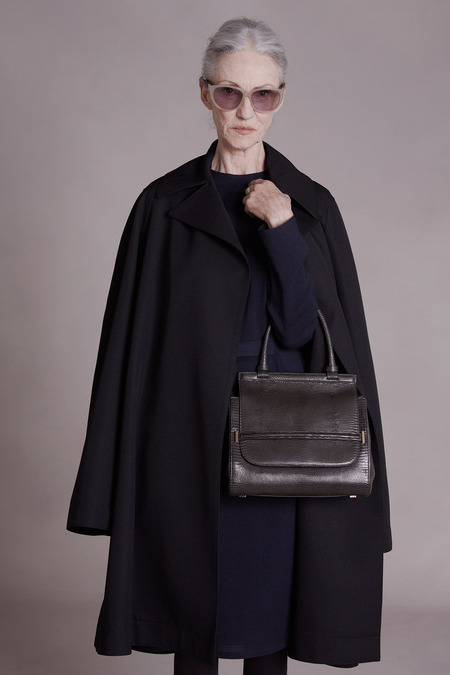 The Row Pre-Fall 2014 3