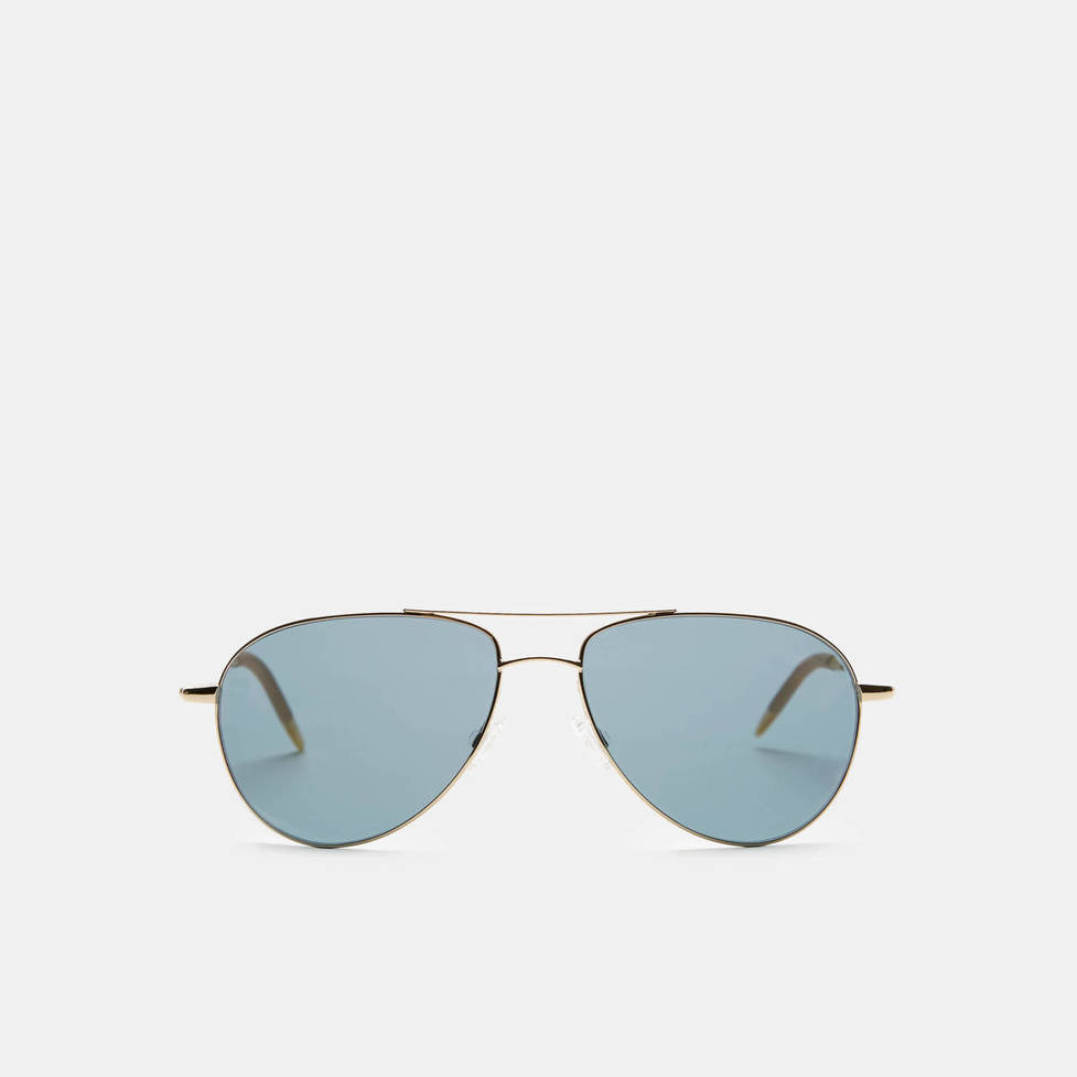 Olivers P sunglasses