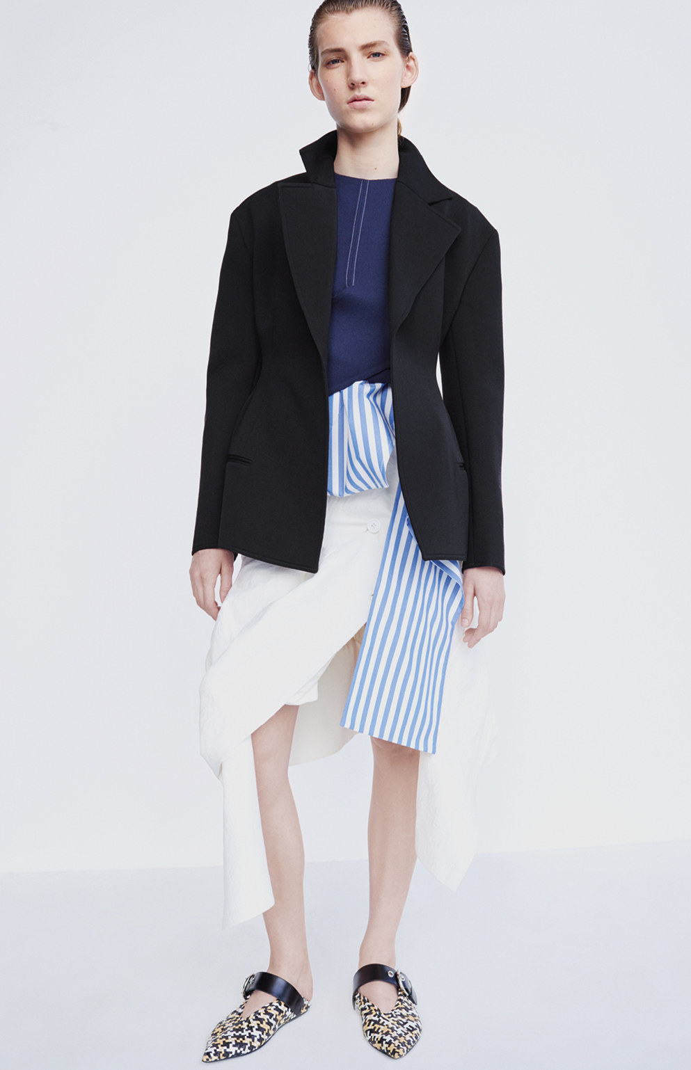Celine Resort 2016 q