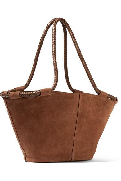 the-row-market-bag-taupe-1
