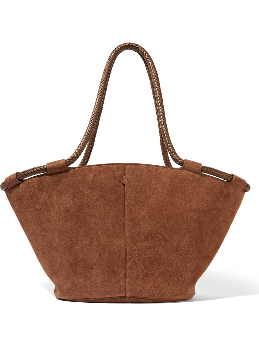 the-row-market-bag-taupe